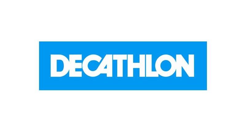 Decathlon alcanzara las 95 tiendas en España con la apertura de As Gándaras