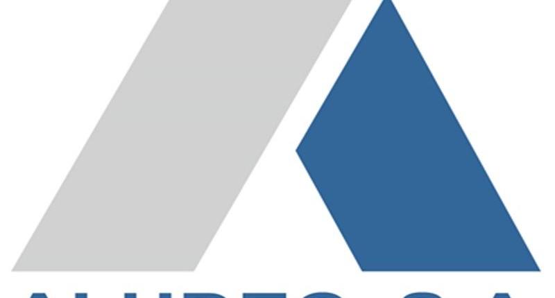 La multinacional Aludec tendrá su cuarta fábrica en O Campiño
