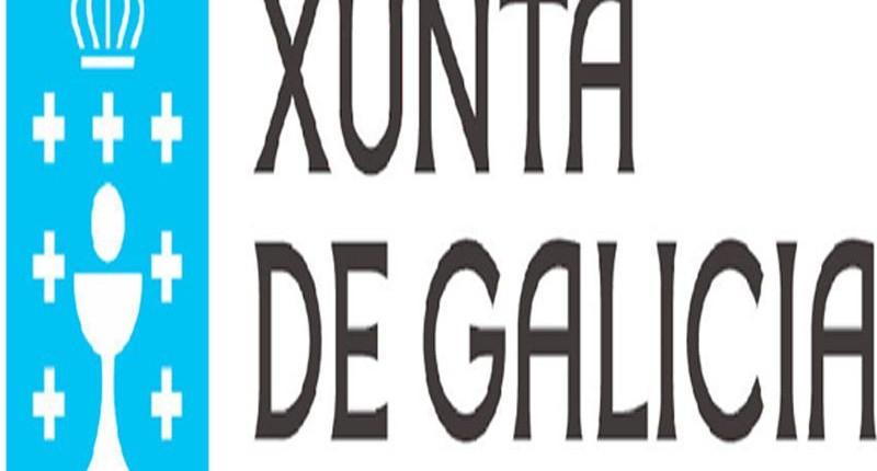 La Xunta de Galicia prepara un plan para mejorar la competitividad del suelo industrial gallego
