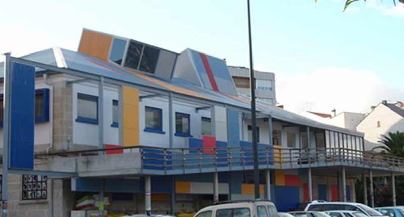 Comuneros y promotores de Moaña siguen enfrentados por la ubicación del futuro Parque Empresarial