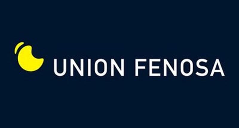 Fenosa comienza a instalarse en el Polígono de Pazos de Verín