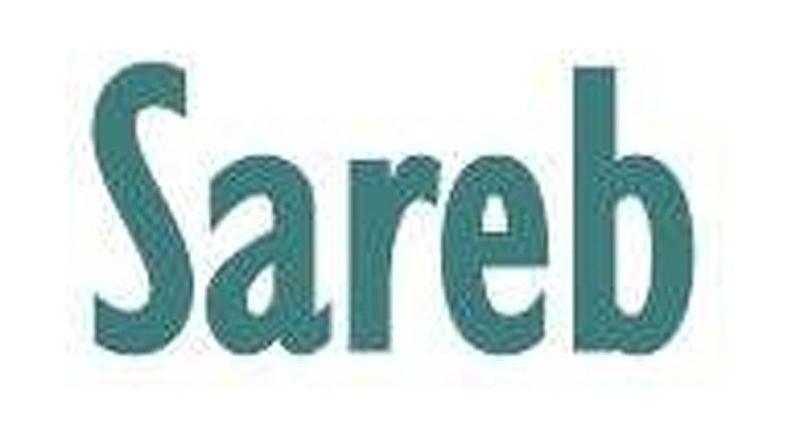 La supuesta vocación social de la SAREB