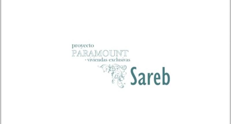 El Proyecto Paramount de la SAREB