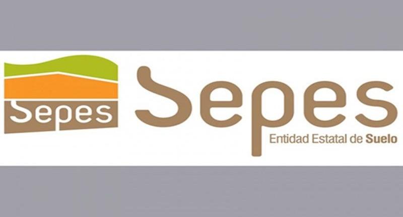 Sepes lanza un plan de ventas con descuentos hasta el 65%.