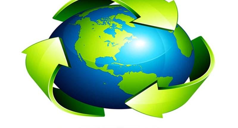 Polígonos gallegos preocupados por el medio ambiente