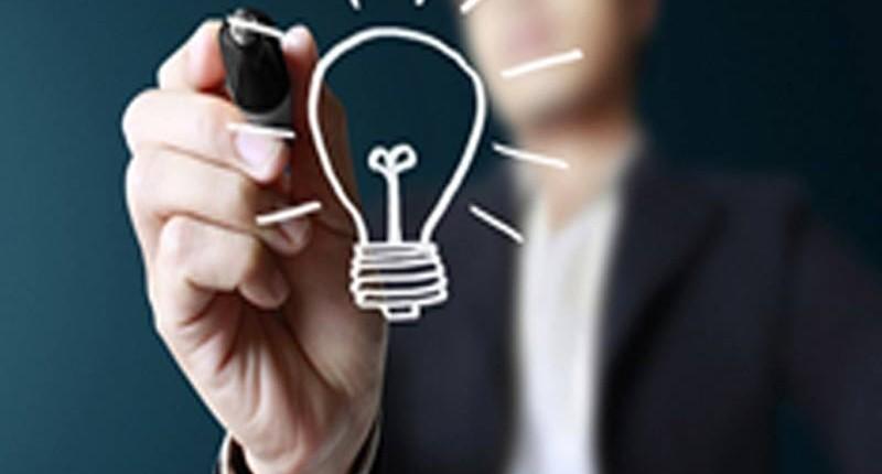 Ley de Emprendedores, un impulso para nuevos proyectos