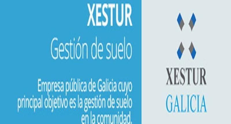 Nace Xestur Galicia