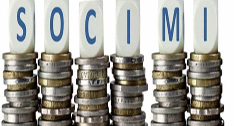 Socimi, un nuevo modelo de inversión inmobiliaria