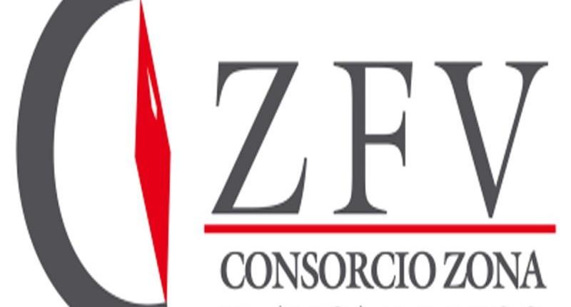 La Zona Franca de Vigo se plantea construir un centro logístico