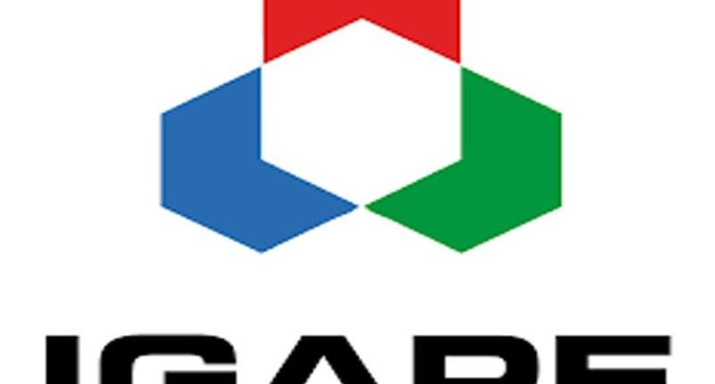 Centro de Excelencia Galicia Exporta: una apuesta por la internacionalización y la innovación