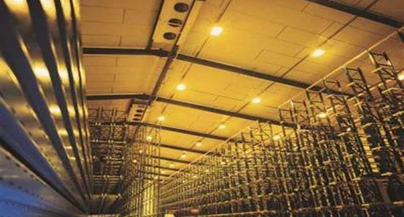 Claves del buen desempeño del sector logístico