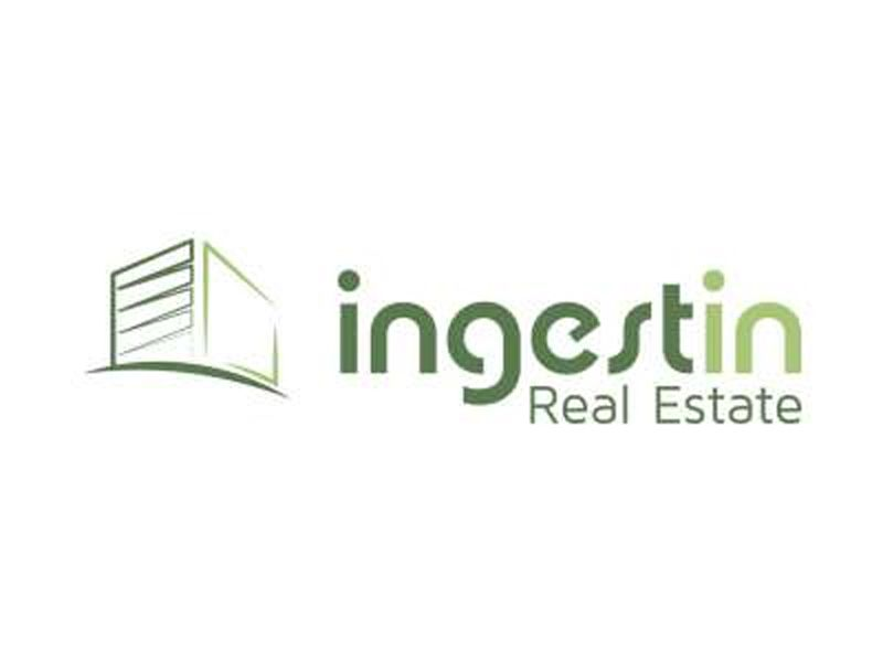 Ingestin Real Estate