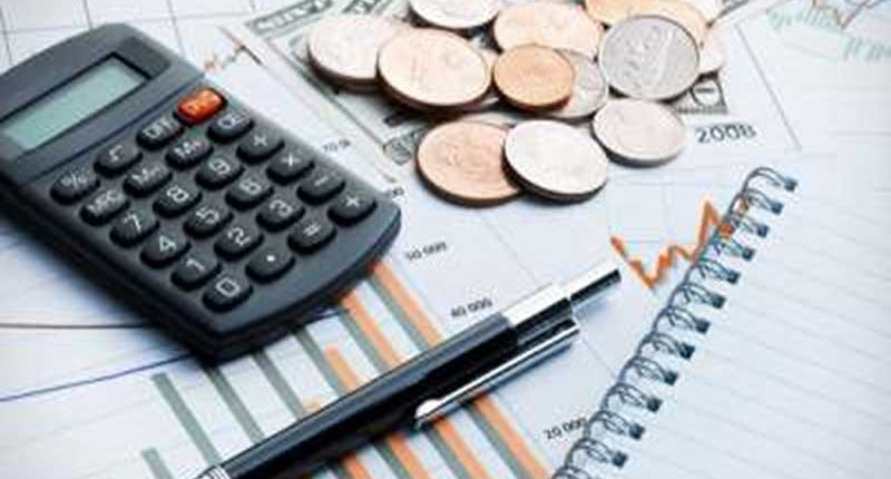 El polémico funcionamiento del Impuesto sobre la Plusvalía