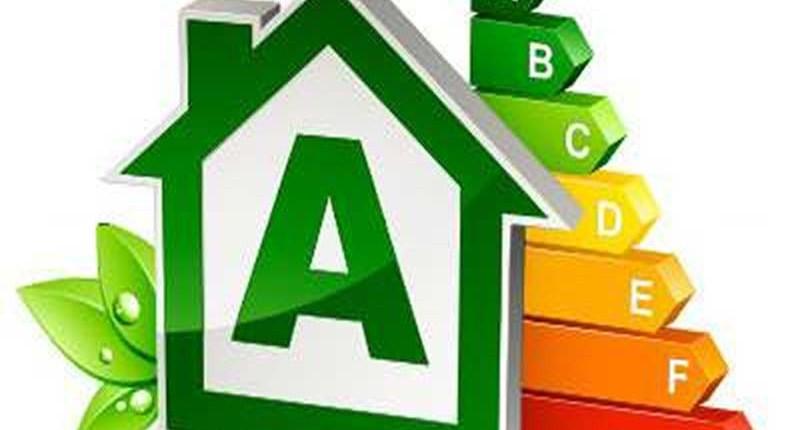 Lo que necesitas saber del Certificado energético