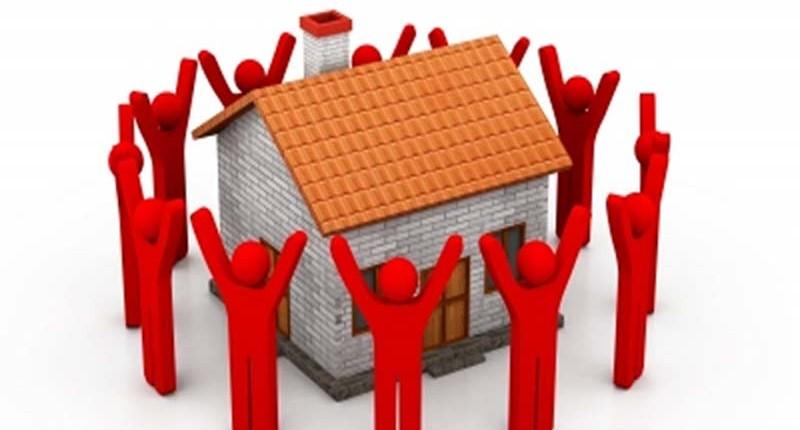 Sobre la comunidad de propietarios
