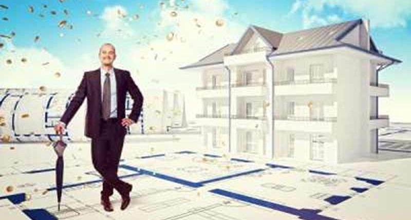 El auge del seguro de alquiler