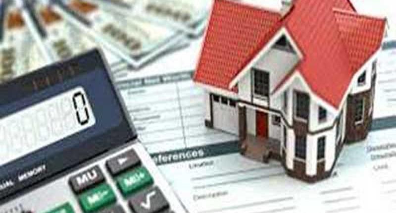 Impuesto de Transmisiones Patrimoniales en los alquileres