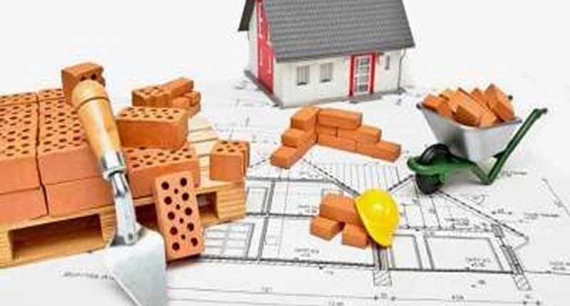 La  nueva figura del Registro de Promotores de vivienda en Galicia