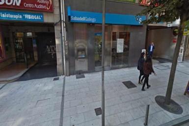 Ingestin real estate venta y alquiler de naves for Oficina 5077 banco sabadell
