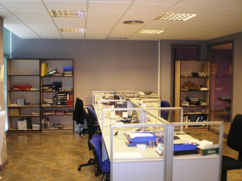 Oficinas en alquiler en el p i pocomaco busca nave industrial en galicia 881947902 - Alquiler oficinas coruna ...