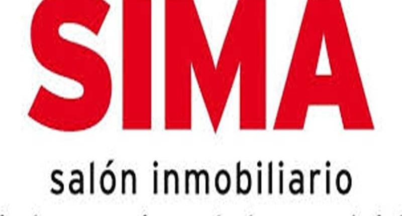 Conclusiones tras la celebración del SIMA 2016