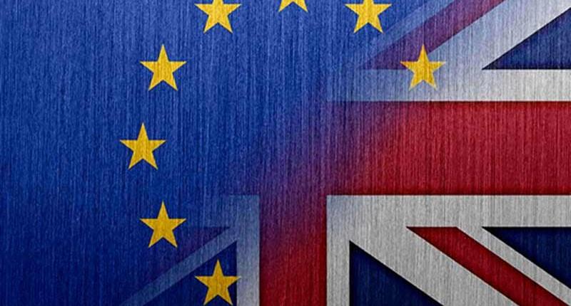 """Consecuencias del """"Brexit"""" en el sector inmobiliario"""