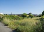 parcela urbana en villagarcia (2)
