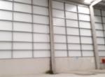 52861285 nave logistica en venta en verin (10)
