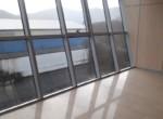 52861285 nave logistica en venta en verin (28)