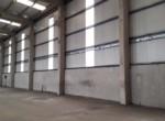 52884154 nave industrial en venta en pontedeva - trado (10)