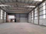 52884154 nave industrial en venta en pontedeva - trado (11)