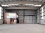 52884154 nave industrial en venta en pontedeva - trado (12)