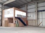 52884154 nave industrial en venta en pontedeva - trado (5)