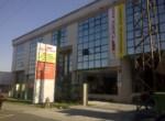 110 oficina en regimen de alquiler en el poligno tambre (1)