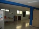 110 oficina en regimen de alquiler en el poligno tambre (4)