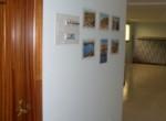 110 oficina en regimen de alquiler en el poligno tambre (6)