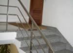 110 oficina en regimen de alquiler en el poligno tambre (8)
