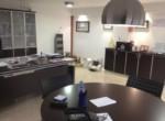 1328 oficina tambre santiago (2)