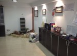 1328 oficina tambre santiago (3)