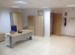 1328 oficina tambre santiago (4)