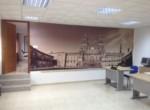 1328 oficina tambre santiago (6)