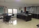 1328 oficina tambre santiago (7)