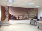 1328 oficina tambre santiago (8)