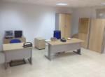 1328 oficina tambre santiago (9)