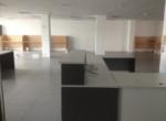 1330 oficinas en avda. finisterre (1)