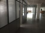 1330 oficinas en avda. finisterre (11)
