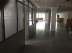 1330 oficinas en avda. finisterre (12)