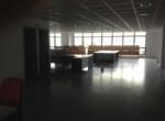 1330 oficinas en avda. finisterre (13)