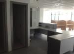 1330 oficinas en avda. finisterre (14)