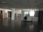 1330 oficinas en avda. finisterre (2)